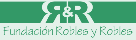 Fundación R&R - Robles y Robles